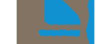 לוגו האיגוד הישראלי לכירורגיה פלסטית ואסתטית