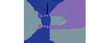 לוגו ISAPS