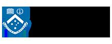 לוגו אוניברסיטת Monash