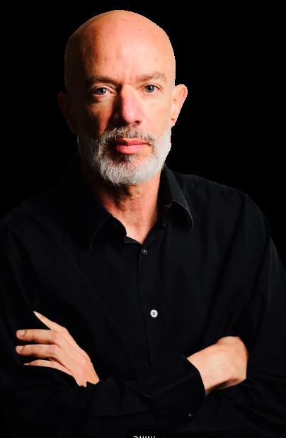 """ד""""ר רם סילפן - תמונת פרופיל"""